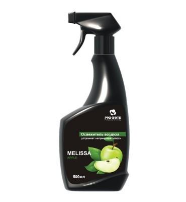 Melissa - Освежитель воздуха 0,5л с триггером