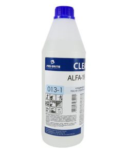 Альфа-19 (Alfa-19) 1л
