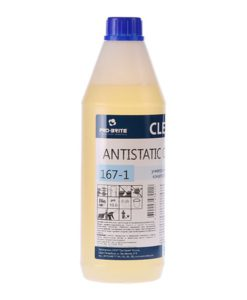 Антистатик клинер (Antistatic Сleaner) 1л