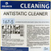 Antistatic Cleaner (5л)