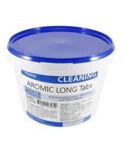 Aromic Long Tabs (1кг)
