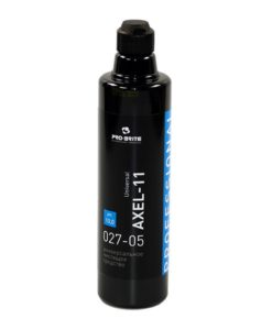 Аксель-11 Универсал (Axel-11 Universal) универсальное чистящее средство