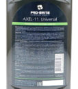 AXEL-11 Universal