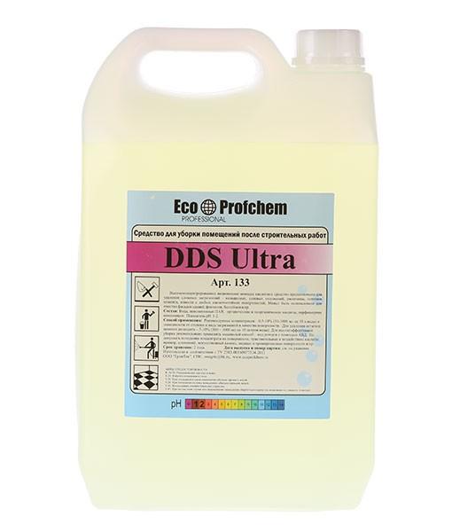 DDS Ultra 5L