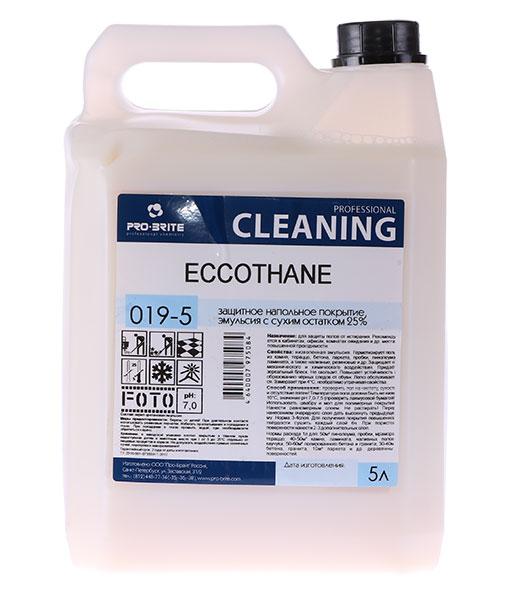 Eccothane (5л)