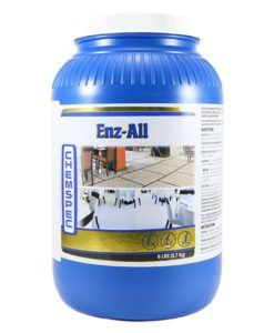 Enz-All (2,7кг)