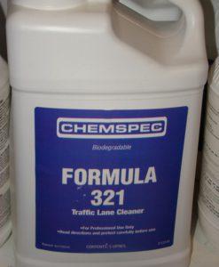 Formula 321 (2.72 кг)