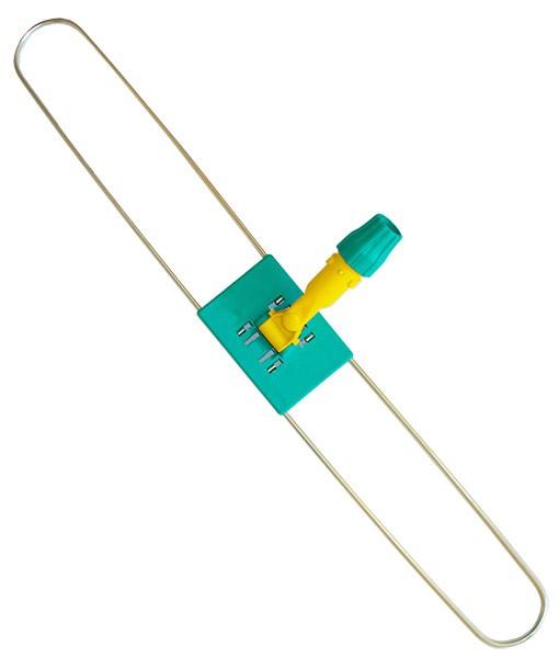 Держатель-рамка 60×9 см
