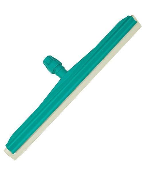 Сгон для воды (55 см пластик) без рукоятки