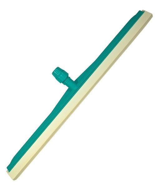 Сгон для воды (75 см пластик) без рукоятки