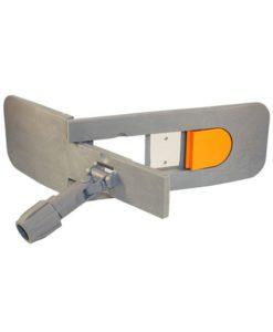 Держатель для мопа магнит (50 см)