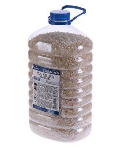 Противоледный реагент ICE KILLER MIX Powder 5 кг