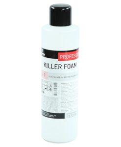 Киллер Фоам (1л) ПЕНОГАСИТЕЛЬ (Killer Foam)