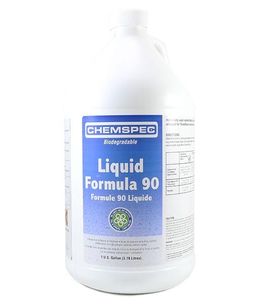 Formula 90 Liquid (3,78л)