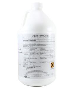 Formula 90 Liquid (5л)