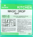 Magic Drop Apple (5л)