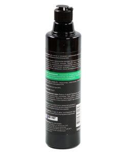 Олекс-4 (Olex-4) 500мл ср-во д/чистки и полировки деревянной мебели