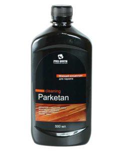 Паркетан (Parketan) 1л