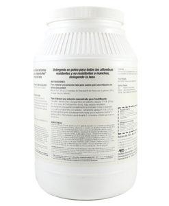 One Clean Powder Detergent (2.72 кг)