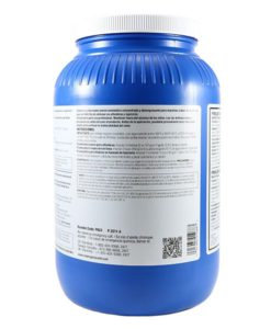 Prekleen Enzyme Soil Lifter (2.7 кг)