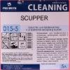 Scupper (5л)