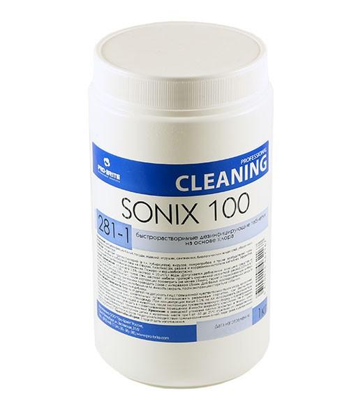 SONIX 100
