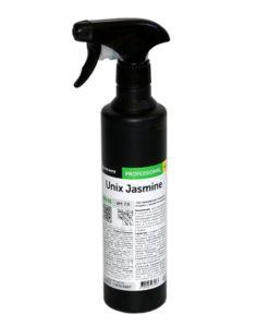 Юникс Жасмин (Unix Jasmine) 0,5л средство для удаления неприятных запахов