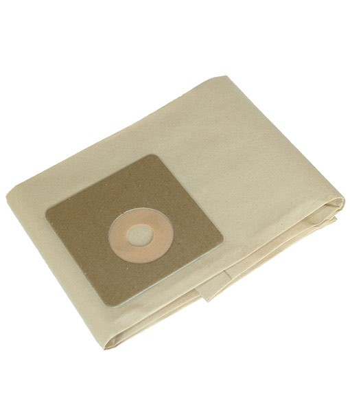 Мешки бумажные (пылесборники) для пылесоса LEO