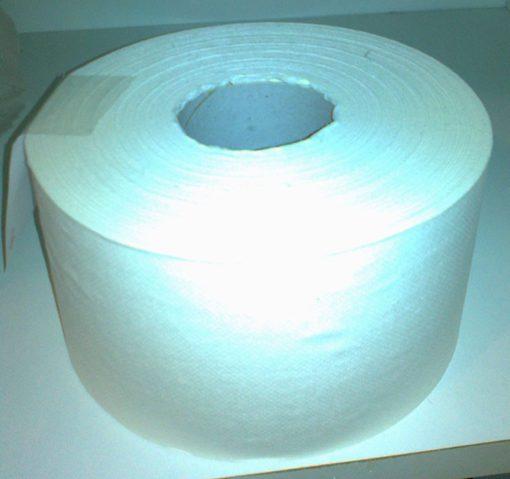 tualetnaya-bumaga-200-m-1-sloy-tualetnaya-bumaga-160-m-2-sloya