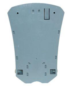 Дозатор для жидкого мыла 1000 мл. S6
