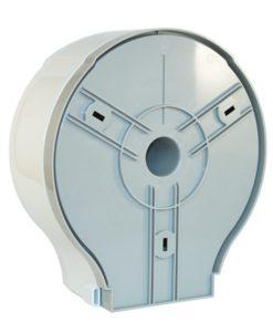 Диспенсер для рулонной туалетной бумаги