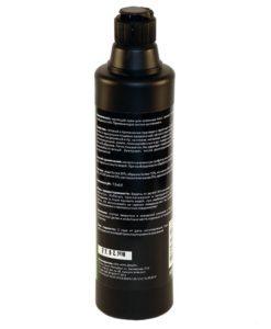 Джи-2 (G-2) 0.5л чистящее средство