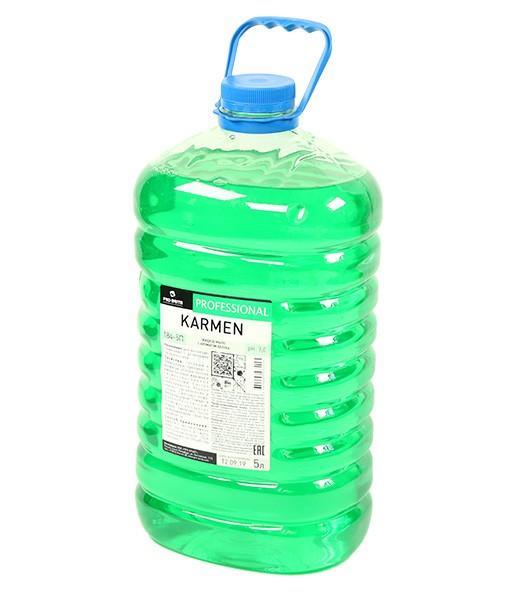 Liquid_Soap_Karmen_5L