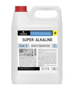 Супер Алкалайн (Super Alkaline) (5л)