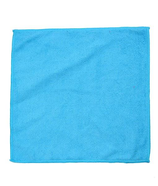 Salfetka_Mikrofibra_30x30_Blue