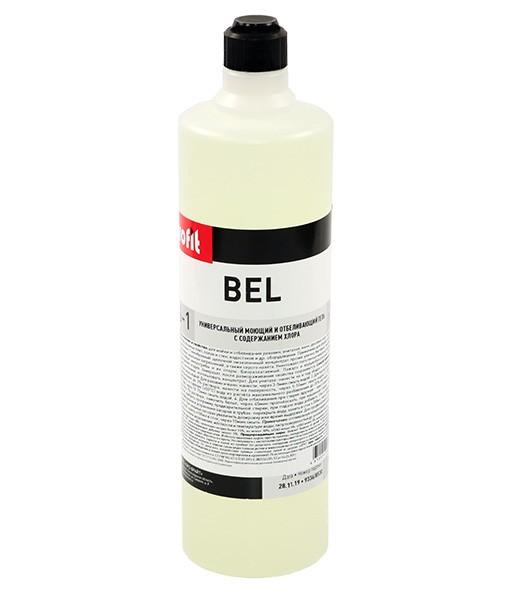 Профит Бел 1 л моющее средство