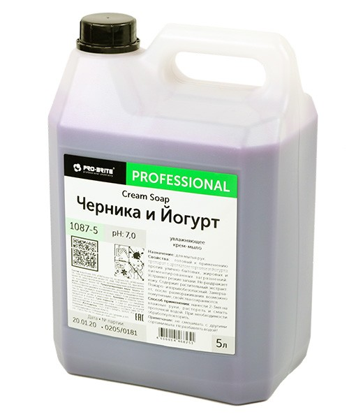 Chernika_Yogurt_LiquidSoap5L