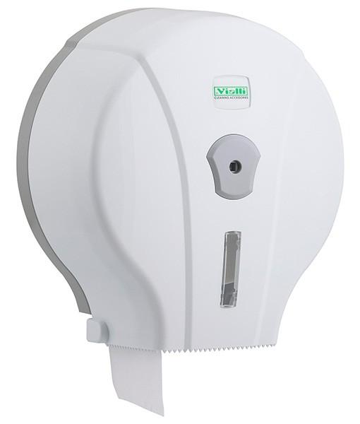 Диспенсер для рулонной туалетной бумаги MJ.1