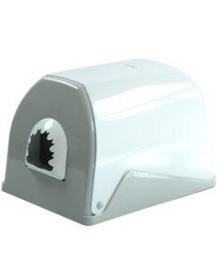 Диспенсер для рулонных бумажных полотенец OG.1