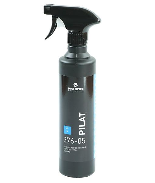 Пилат 0.5л поглотитель запахов (Pilat)