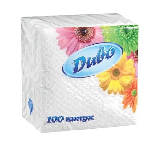 divo100-1sl