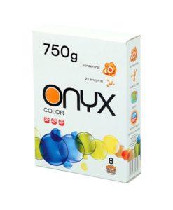 Стиральный порошок Onyx (для цветного) 750 г