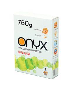 Стиральный порошок Onyx (универсальный) 750 г