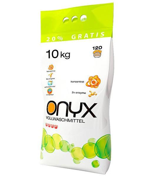 Стиральный порошок Onyx (универсальный) 10 кг