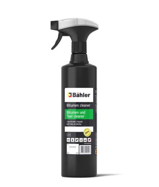 Bitumen-und-Teer-cleaner