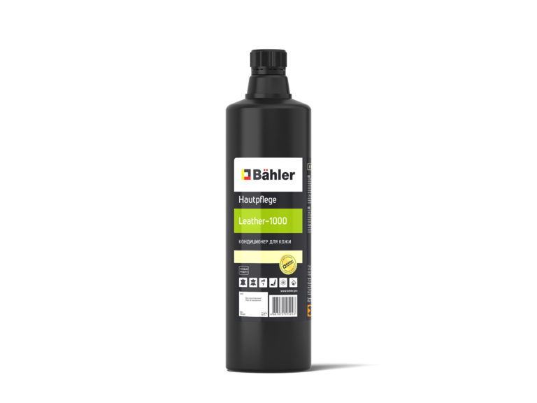 Hautpflege-Leather-1000