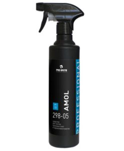 Amol (Амол) 0.5л чистящее средство