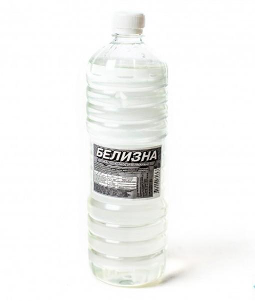 Белизна – гель 1 л NEW средство жидкое отбеливающее, шт.