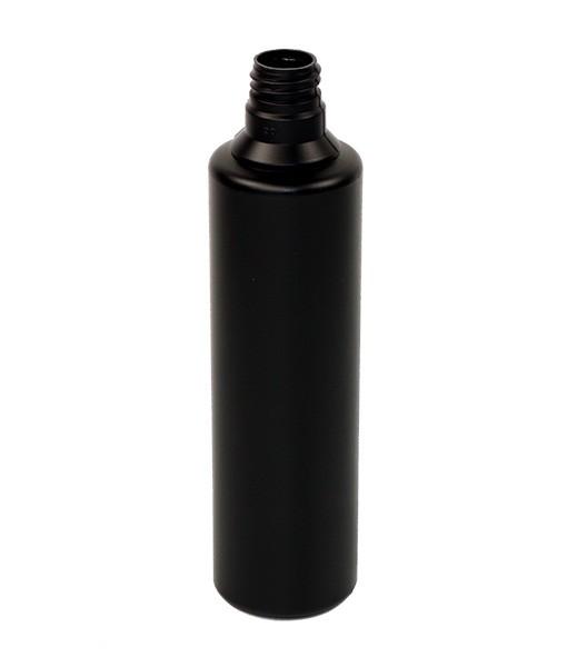 Bottle_Black_05