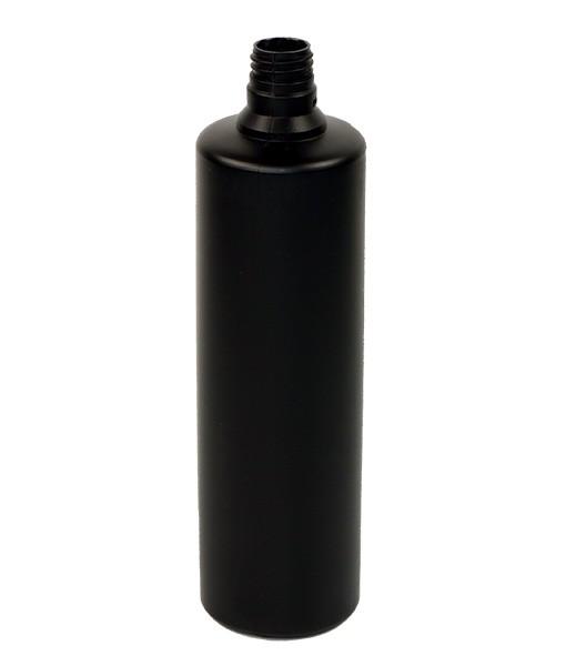 Bottle_Black_1L